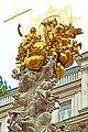 Austria-00086BB (9129315034).jpg
