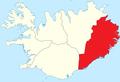Austurland.png