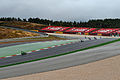 Autódromo Internacional do Algarve (2012-09-23), by Klugschnacker in Wikipedia (14).JPG