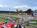 Autódromo de Tocancipá - panoramio (1).jpg