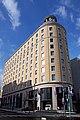 Authent Hotel Otaru Hokkaido Japan01s3.jpg