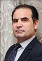 Author Hatef Mokhtar wiki Image.jpg