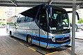 Autobús Alsa.jpg
