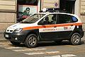 Automedica ALFA 5 118 Milano.jpg
