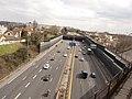 Autoroute A4 vers Strasbourg - panoramio.jpg