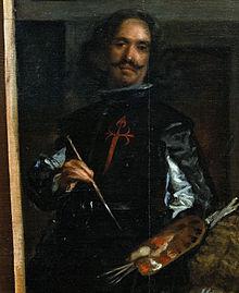 Resultado de imagen de Velázquez