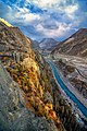 Autumn shades of Hunza.jpg