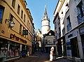 Auxerre Uhrturm 02.jpg
