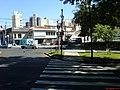 Av Aquidaba - panoramio - Paulo Humberto.jpg