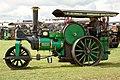 """Aveling & Porter Steam Roller No 7632, """"Betsy"""" (1912).jpg"""