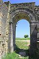 Avenches, Aventicum, porte de l'Est bis.jpg