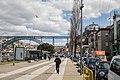 Avenida Diogo Leite (25771282264).jpg