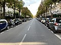 Avenue Foch - Saint-Mandé (FR94) - 2020-10-18 - 1.jpg