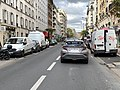 Avenue Général Gaulle - Saint-Mandé (FR94) - 2020-10-15 - 1.jpg