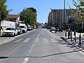 Avenue Gaston Roussel - Romainville (FR93) - 2021-04-25 - 2.jpg