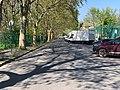 Avenue Président Robert Schuman - Les Lilas (FR93) - 2021-04-27 - 2.jpg