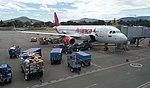 Avión airbus 2 Avianca julio 2017.jpg