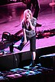"Avril Lavigne ""The Best Damn Tour"" @ Beijing Wukesong Arena (2923677483).jpg"