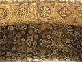 AyaSoph pattern2.jpg