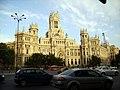 Ayuntamiento - panoramio - Ricardo Ricote Rodrí… (3).jpg