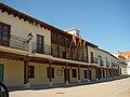 Ayuntamiento de Torrejón de Velasco.jpg