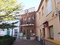 Ayuntamiento de Villavaliente.jpg