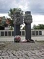 Azanja, Smederevska Palanka 39.jpg