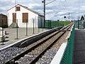 Bâtiment technique et voie Vernand-Camarès.jpg