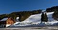 Bärenalm, former skiing area, Hinterstoder.jpg