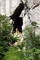Bärenhöhle-bjs110706-01.jpg