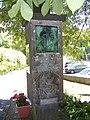 Bärsch-Denkmal Prüm.jpg