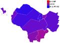 Båstad Kommunalval 2015 (Skala från rödgrönt till borgerligt).png