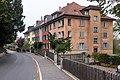 Büelrainstrasse in Winterthur.jpg
