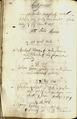 Bürgerverzeichnis-Charlottenburg-1711-1790-141.tif