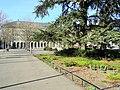 Bürkliplatz - SNB 2012-03-27 17-03-18 (P7000).JPG