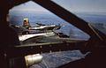 B-26B 44-34350, 8th BS-3rd BW, Hernandez via Friddell.jpg