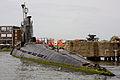 B-80 submarine (1).jpg