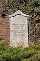 B-Friedrichsfelde Zentralfriedhof 03-2015 img04 Robert Wengels.jpg