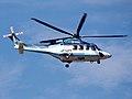 B-MHL - AgustaWestland AW-139 (7321065706).jpg