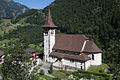 B-Silenen-Bristen-Pfarrkirche.jpg