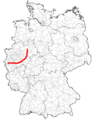B055 Verlauf.png