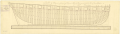 BACCHUS 1813 RMG J5101.png