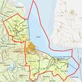 BAG woonplaatsen - Gemeente Delfzijl.png