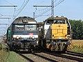 BB 67221 et train de travaux - Indre-et-Loire, août 2018.jpg