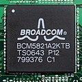 BCM5821A2KTB.jpg