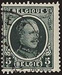 BEL 1922 MiNr0172 pm B002a.jpg