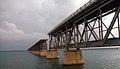 BHSP-oldrailroadbridge0A3.jpg