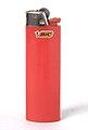 BIC lighter 2008-12-31.jpg