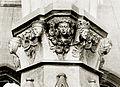 BKM Figurenkapitell vNW LDA 1937 mi02157e08 B.jpg