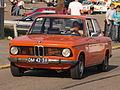 BMW 1600-2 dutch licence registration DM-42-39-.JPG